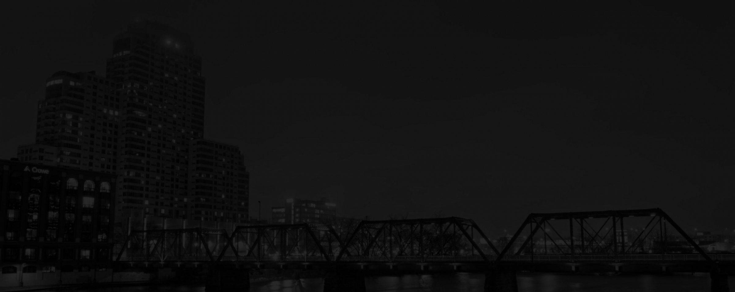 City bg dark footer 2x