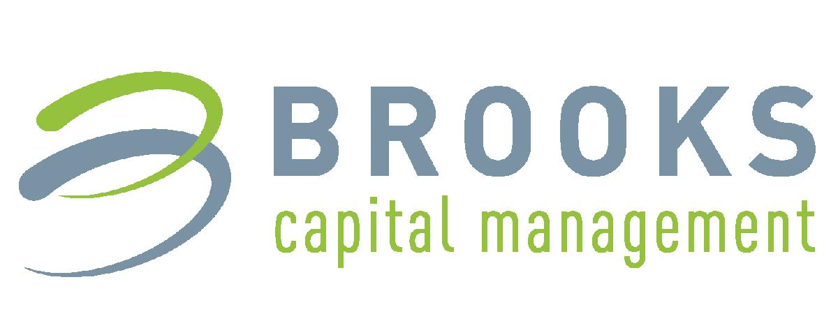 Brooks Capital Management Logo