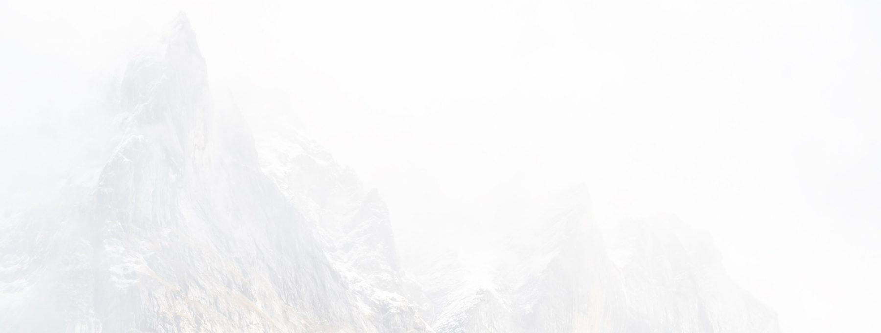 Intro mountains bg 2x