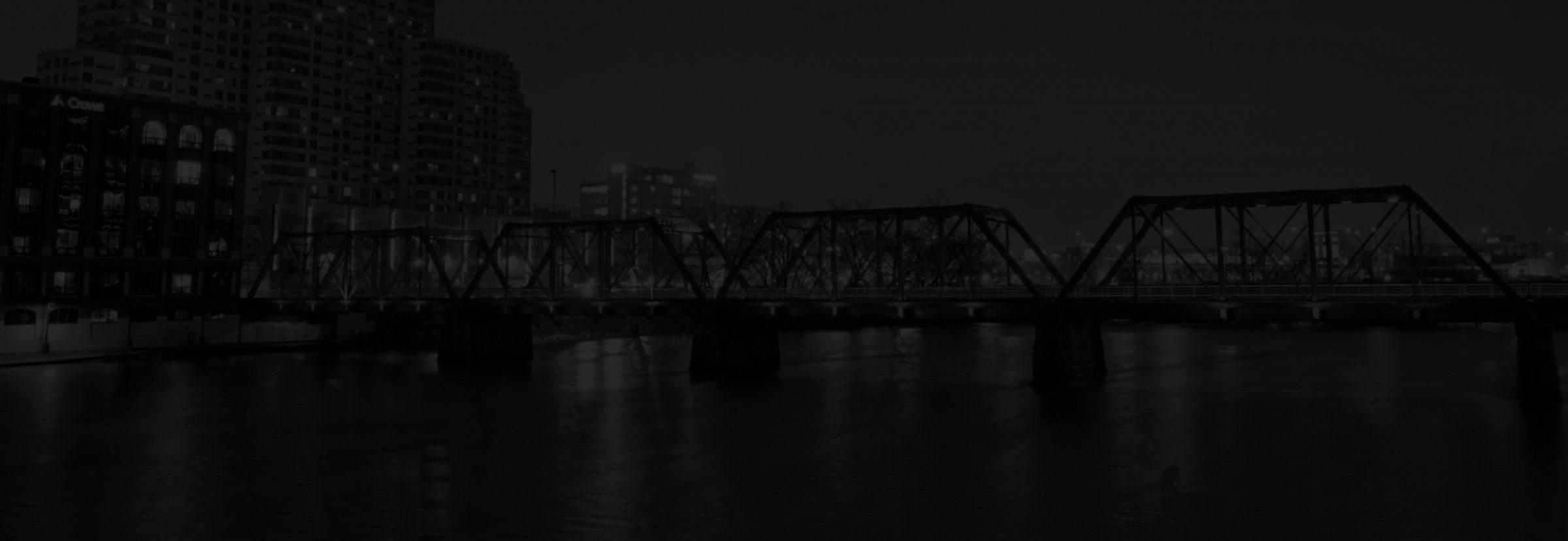 City bg dark masthead 2x