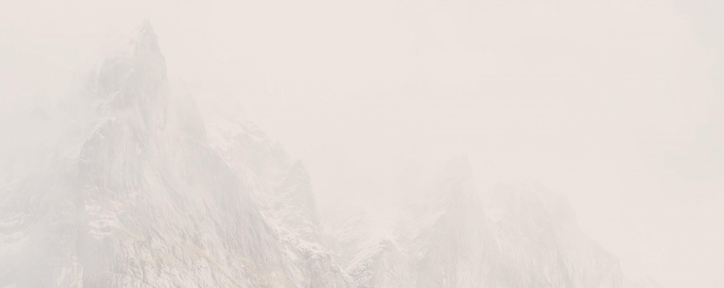 Mountains tan bg 2x