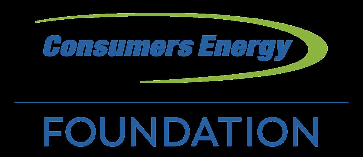 CE Foundation Lock Up